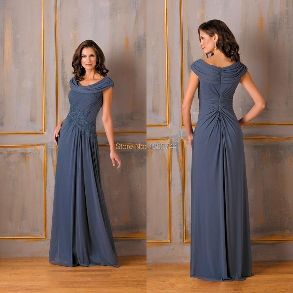 Платье Для Мамы На Свадьбу Купить В Москве