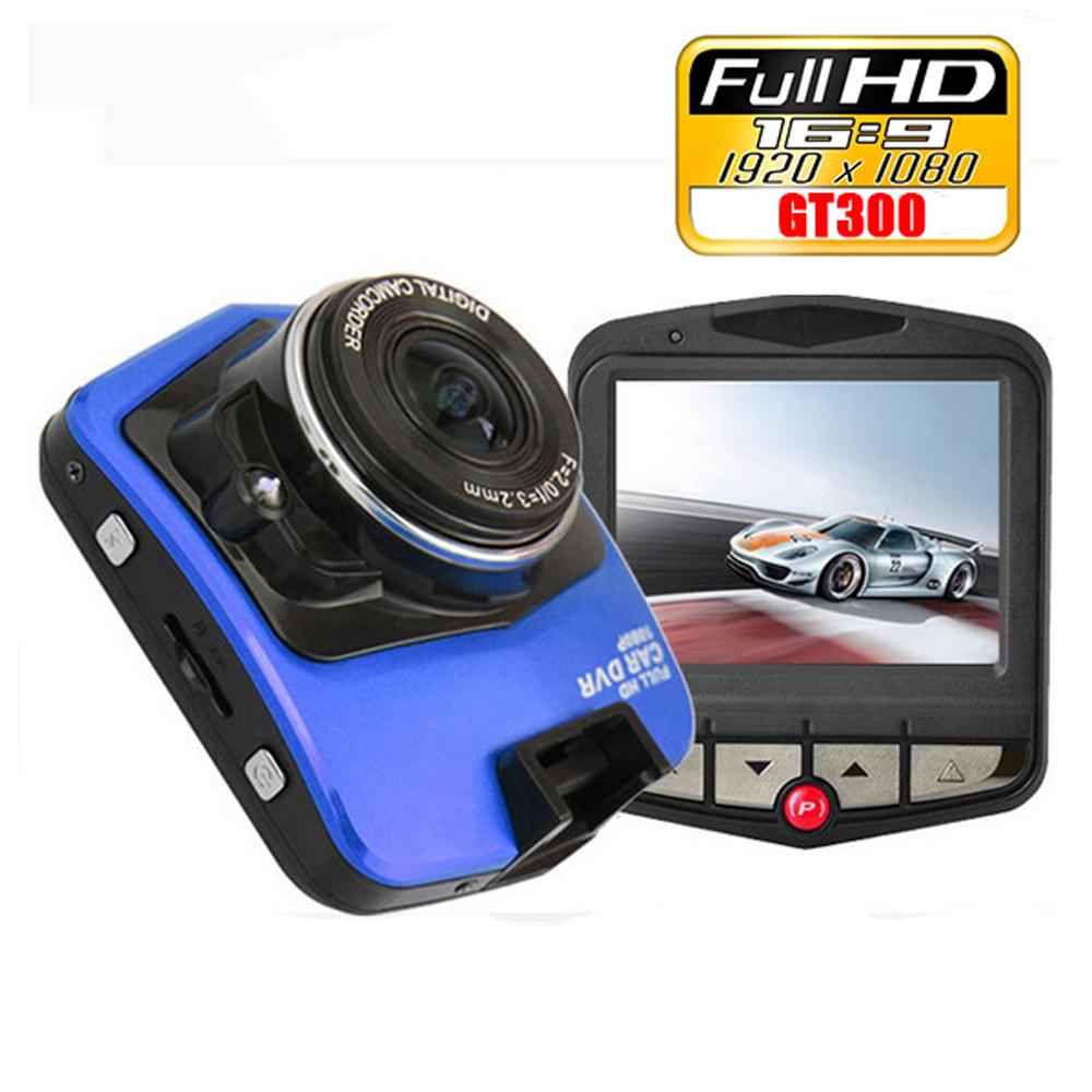 Новатэк автомобильный видеорегистратор gt300