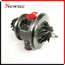 Quality Replacement Turbo Parts 49173-07506 49173-07504 Turbocharger OEM 0375J0 Citroen C3/C4 1.6 Hdi