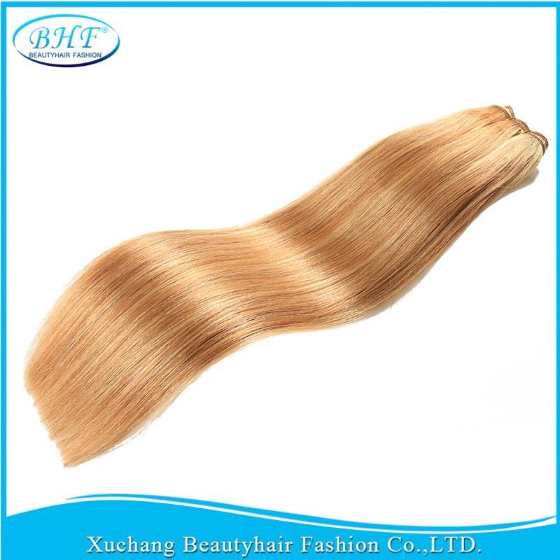 human hair (147)