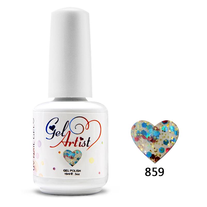 12pcs Uv set free shipping Soak Off uv nail gel polish set healthy high quality nail brand primer polish (10colors+1top+1base)<br><br>Aliexpress
