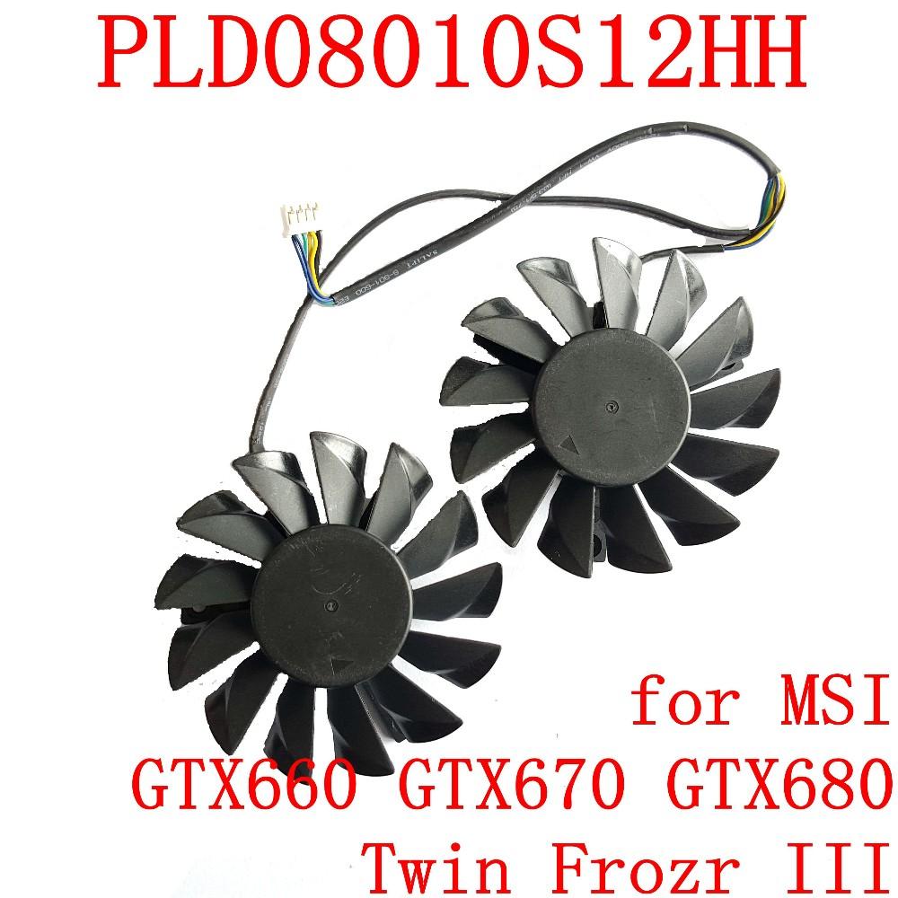 PLD08010S12HH-03