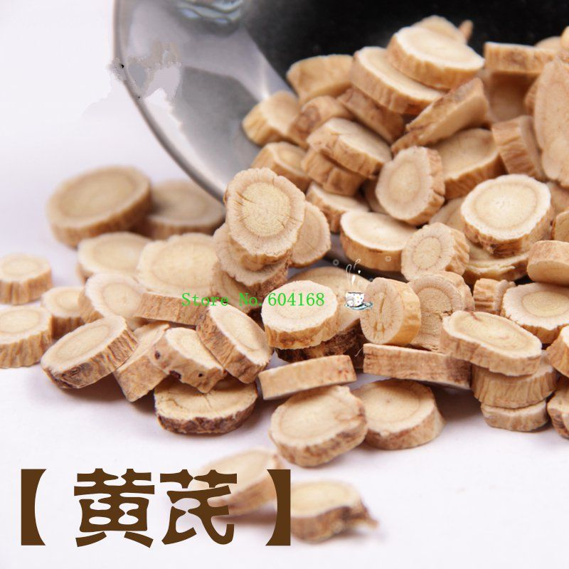 Astragalus   Traditional Chinese 500 g Free Shipping Free Shipping<br><br>Aliexpress