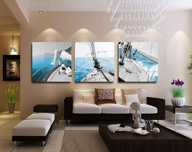g02.a.alicdn.com/kf/HTB1u86PIpXXXXcAXXXXq6xXFXXXq/Bateau-à-voile-sur-la-mer-toile-peinture-murale-pour-salon-moderne-carré-peinture-par-pulvérisation.jpg_640x640