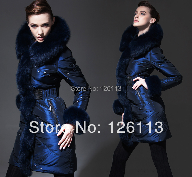 Женские пуховики, Куртки ROYAL CAT EMS! s/xxl, size.leopard fox , RY370 cilek книжный стеллаж cilek royal арт ry 1501