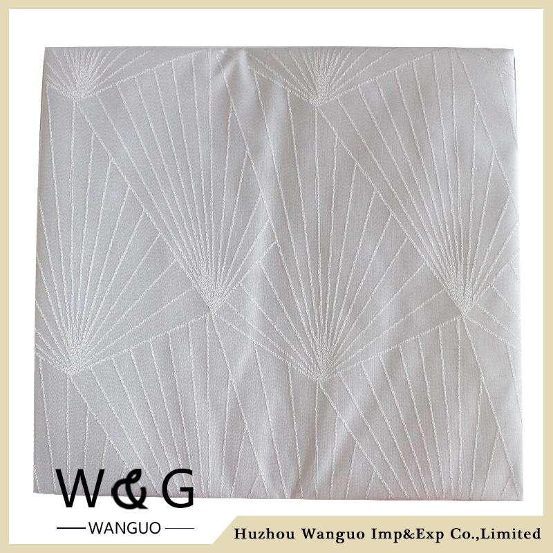 Free shipping!1pc/bag.2016 design!white geometric pattern!High quality Nigeria SEGO/GELE head tie.African regular head tie.WG032(China (Mainland))