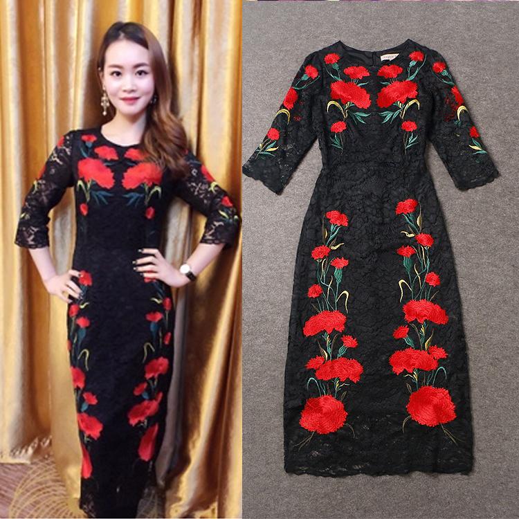Женское платье Brand New 2015 FZ189 женское платье brand new 2015 fz187
