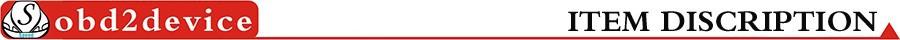 Купить Звезды MB C5 с Военной Toughbook CF-19 Диагноза Звезды c5 Новые HDD для МБ Звезда C5 SD Соединяет для МБ Автомобиль/Грузовик Диагноз