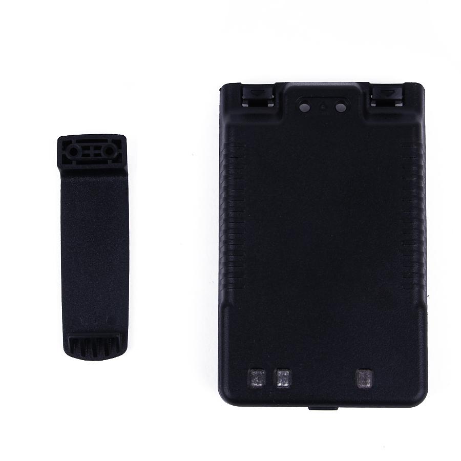 SBR 14LI Yaesu Walkie Talkie Accessories 7 2V 2200mAh Capacity Li ion Battery Pack for VX