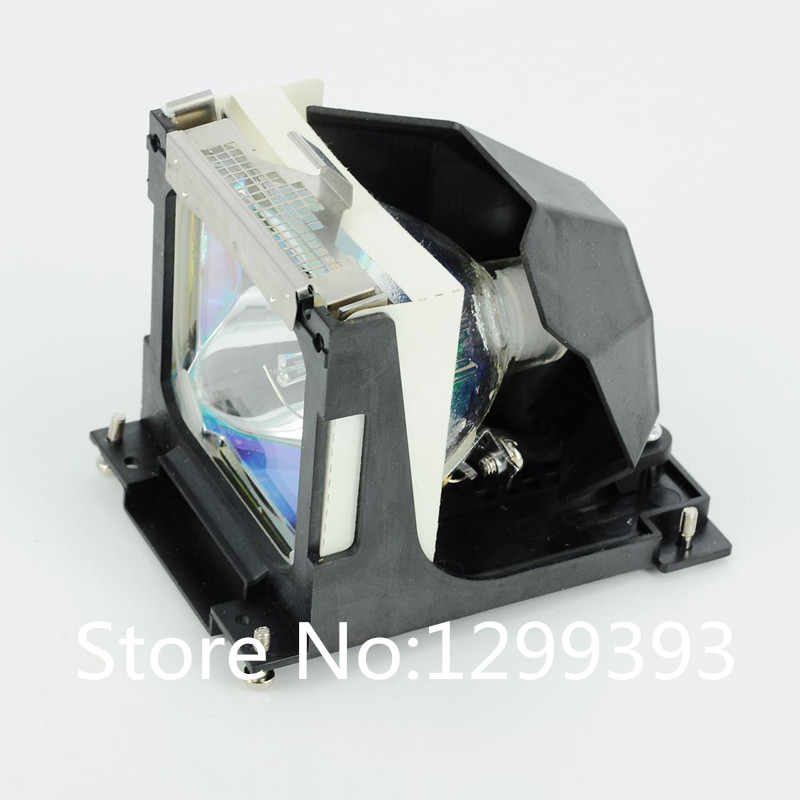 610-305-8801 LMP56  for  SANYO PLC-XU46 Compatible Lamp with Housing  Free shipping<br><br>Aliexpress