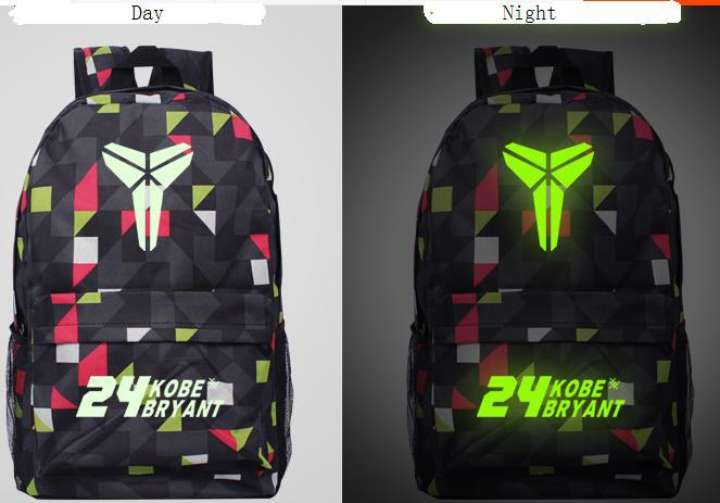 c18b38d80a Buy kobe bryant backpack nike   up to 54% Discounts