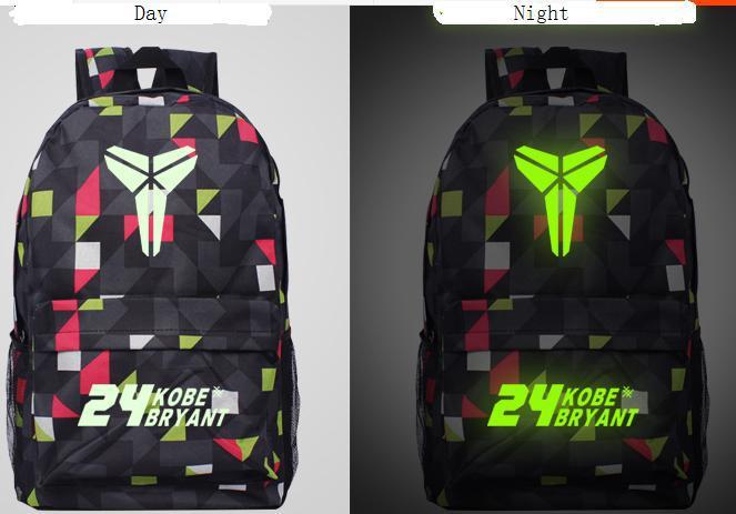 Compartir Nike Santillana Compartirsantillana Mochila Kobe xTCqB1wqn