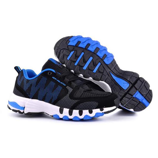 Running Light Sneakers
