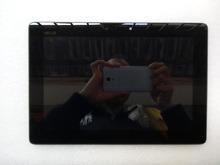 D'origine LCD Full assemblée écran lcd N101ICG-L21 Pour Asus Transformer Pad TF300 TF300T 5158N FPC-1 06WW 1335(China (Mainland))