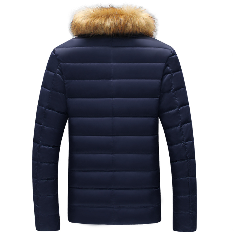 Free Shipping 2015 New Arrivals Winter Jacket Men Cotton-padded Warm Jacket Outdoors Thick.Men Coat Cotton Down Jacket canada