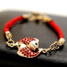 cheap gold bracelet styles