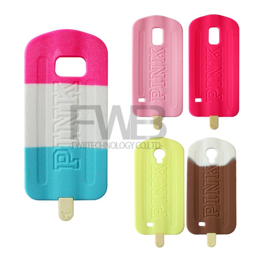 Чехол для для мобильных телефонов OEM 3D Samsung S4 I9500/S5 I9600/S6 G9200 KL-54