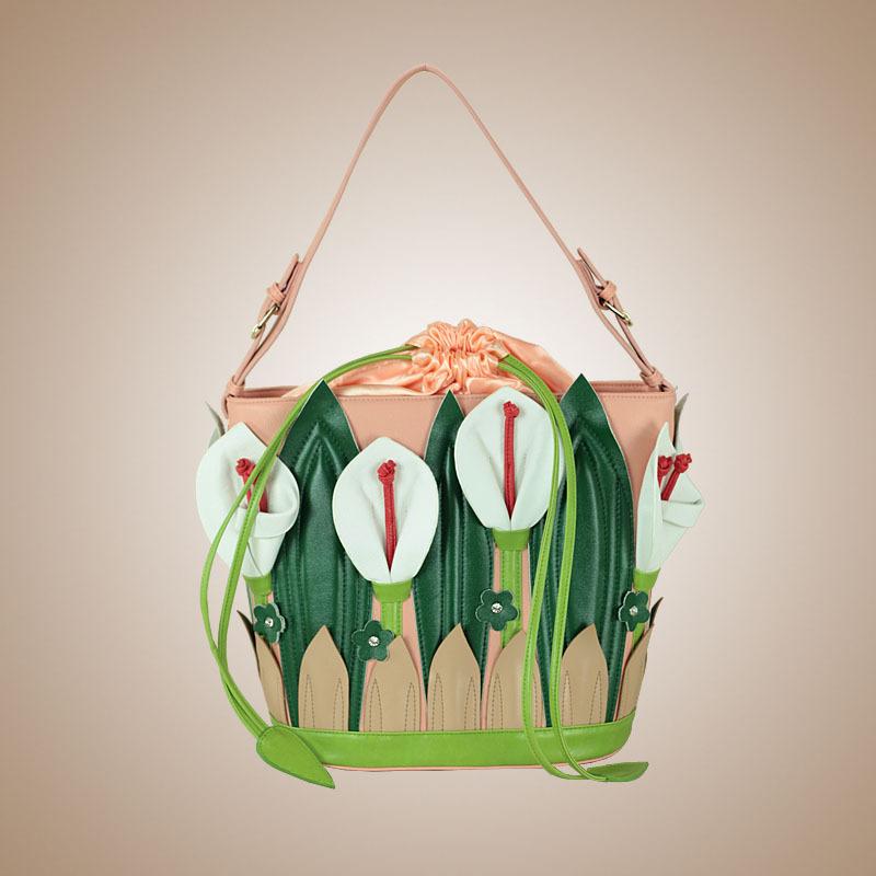 Необычные сумки 148