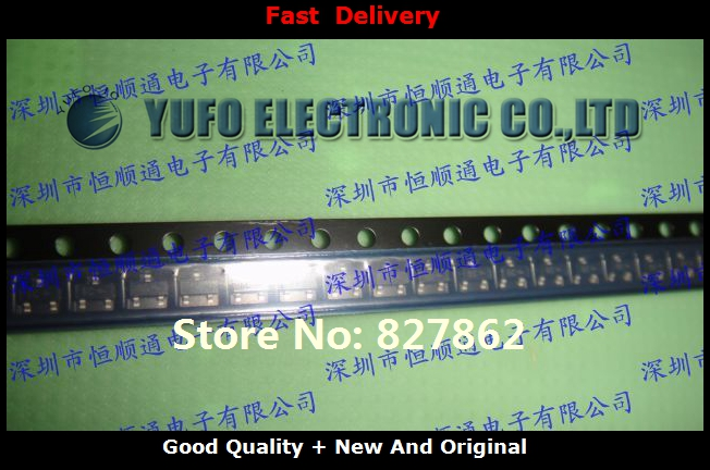 Free Shipping 20PCS Praise: Genuine IC NC7S08P5X_NL NC7S08P5 Handsome Electronics stores YF1112(China (Mainland))