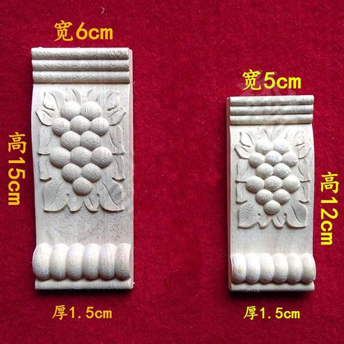 Dongyang houtsnijwerk mode meubilair decoratie houten for Furniture 7 days to die
