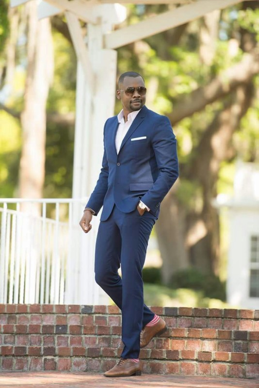 Popular Khaki Suit For Wedding Buy Cheap Khaki Suit For Wedding Lots From China Khaki Suit For