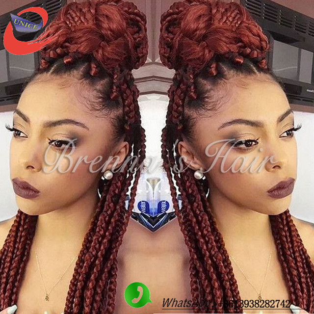 Crochet Braids Color 33 : braiding hair box braids crochet braids havana mambo twist crochet ...