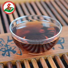 Organic 400g Agarwood palace Puer tea bread menghai Puerh Pu erh Pu er thee v93 Pu