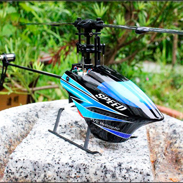 V933-RC-Mini-6CH-6-Channel-Remote-Control-Helicopter-LED-Screen-M2