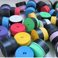 60 pecs/lot OEM/YY Badminton Grip/tennis overgrips/tennis Sweatband