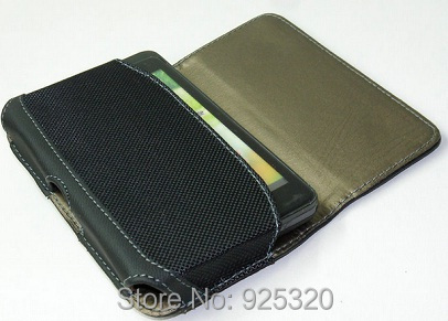 , мобильный чехол для Philips X5500 CTX5500 мобильного телефона,кожаный чехол на мобильный телефон Xenium по