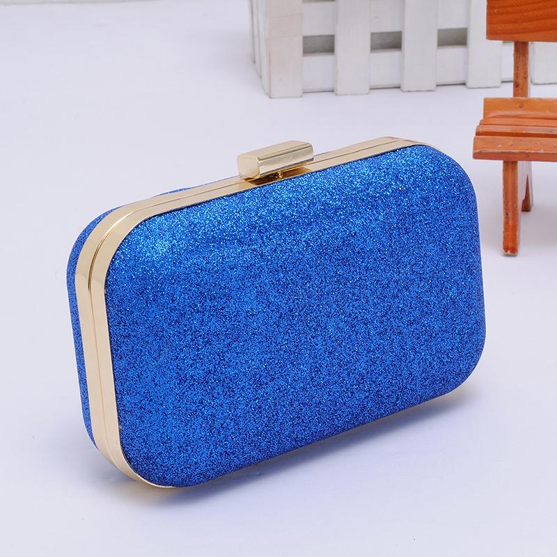 women's handbag evening bag day clutch mini bags party - Outdoor Idea store