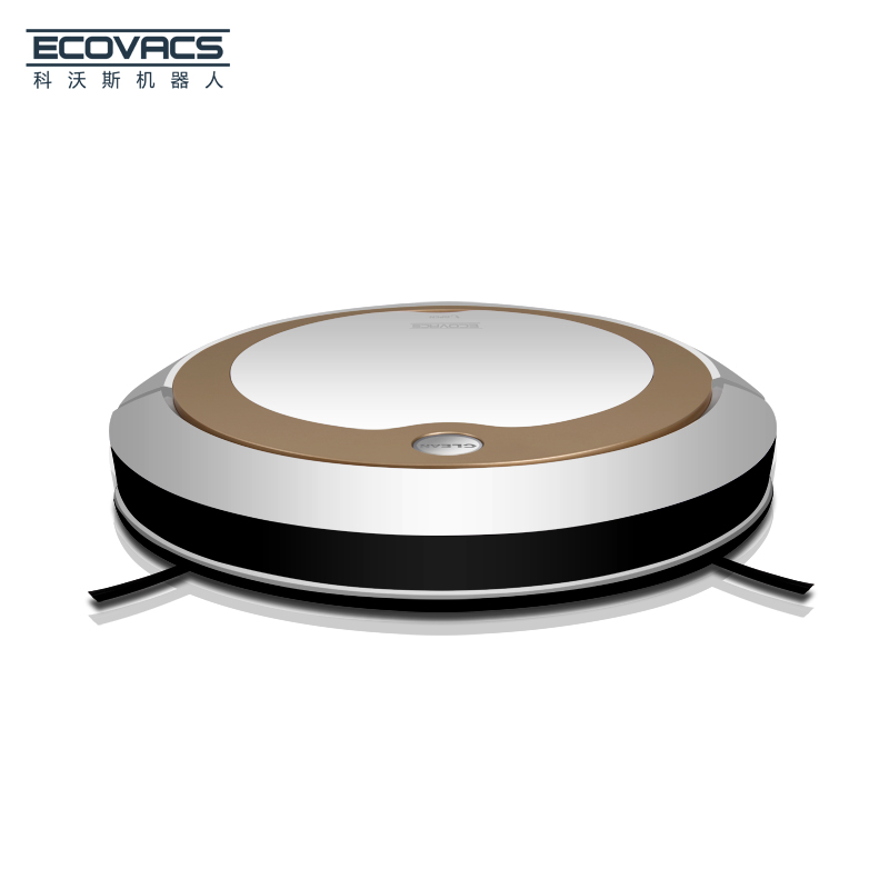 Free Shipping/ Household Ultra-thin Automatic Cleaning Robot(China (Mainland))