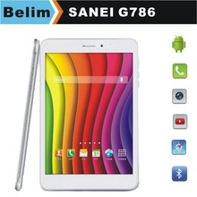 wholesale tablet cell phone