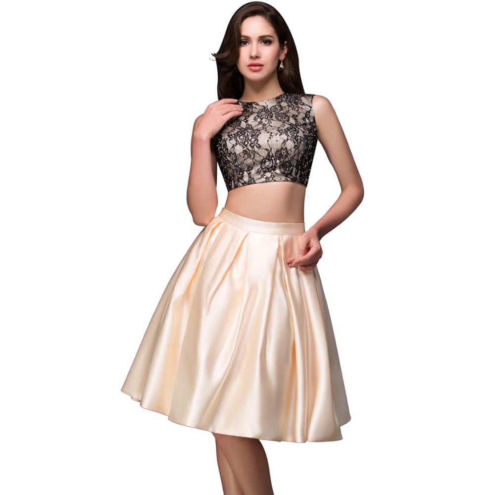 Платья 2015 с доставкой