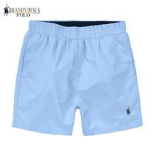 Free shipping 2016 Swimwear Men Shorts Casual Brand Sport Beach Shorts Swimming Trunk Size M-XXL Board short hot(China (Mainland))