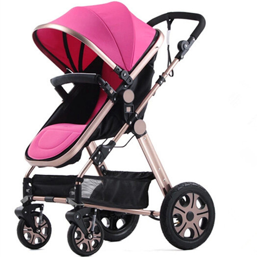 cute strollers – Shopping images