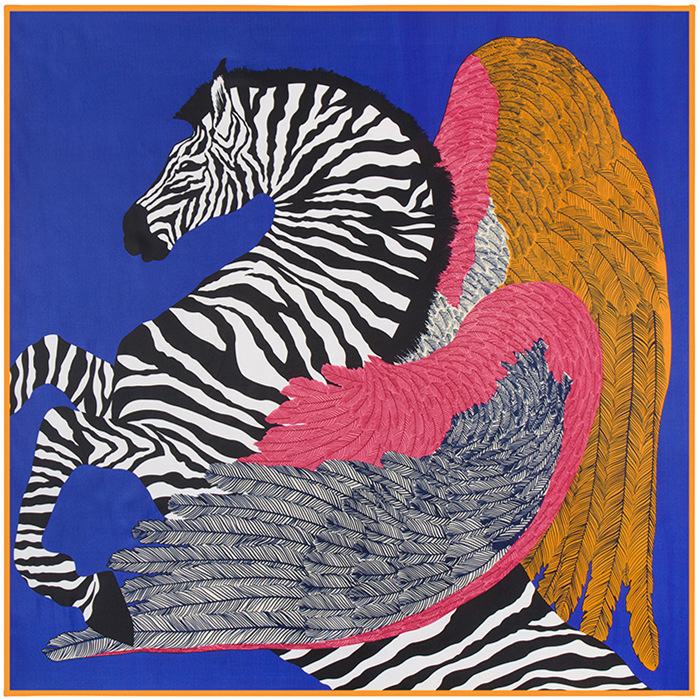 New Arrival 100% Silk Zebra Square Scarf 100 cm*100 cm Size High Quality Large Square Muffler Lady Shawl 2015WJ5P38(China (Mainland))