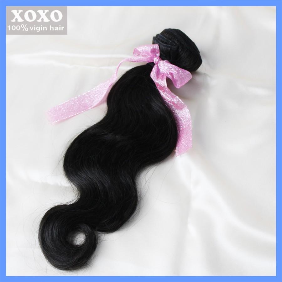 Xo Human Hair 44