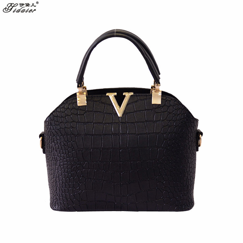 Women Mini PU Leather Shoulder Bag Fashion Ladies Sac A Main Designer Handbags High Quality Factory Direct Valentine Tote Bag(China (Mainland))