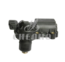 Buy High 0132008602 Auto Idle Air Control Valve OE 3437010524 for $16.50 in AliExpress store