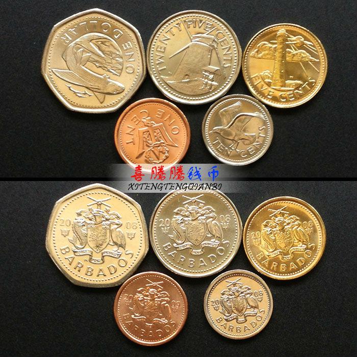 Coin 5 ,  Amercia coin 5 90