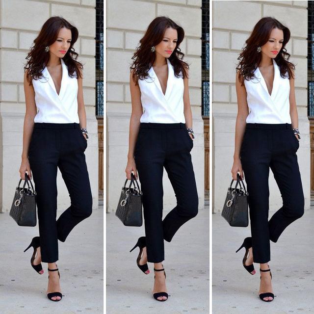 Женский комбинезон Woman new brand 2015 woman clothes женский пуловер brand new 2015