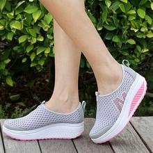 Free shipping 2016 New Fashion Unisex Men&Women Casual Breathable Shoes US SIZE 5-12.5(China (Mainland))