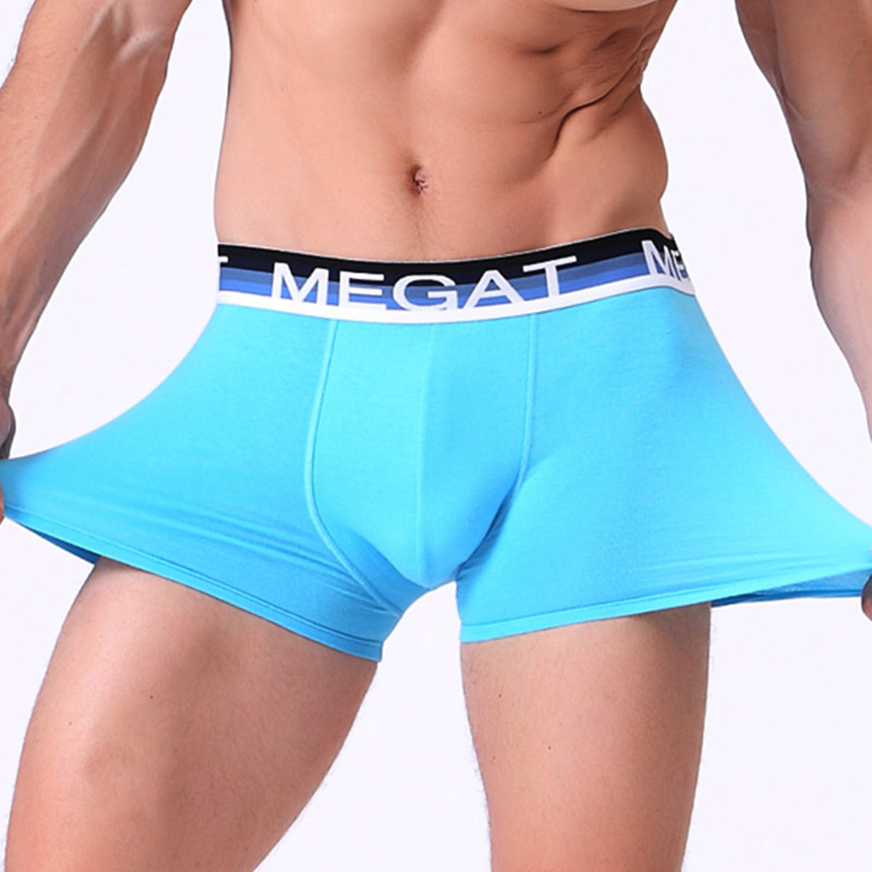 Shop sale items at grounwhijwgg.cf Sale Items Underwear, Swimwear, Loungewear, Athletics, and More at grounwhijwgg.cf FREE Shipping On U.S. Orders Over $
