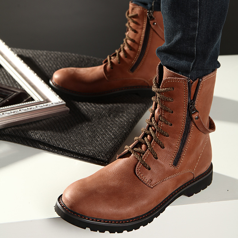 Chaussures Homme Tendance 2015 Chaussures Hommes 2015