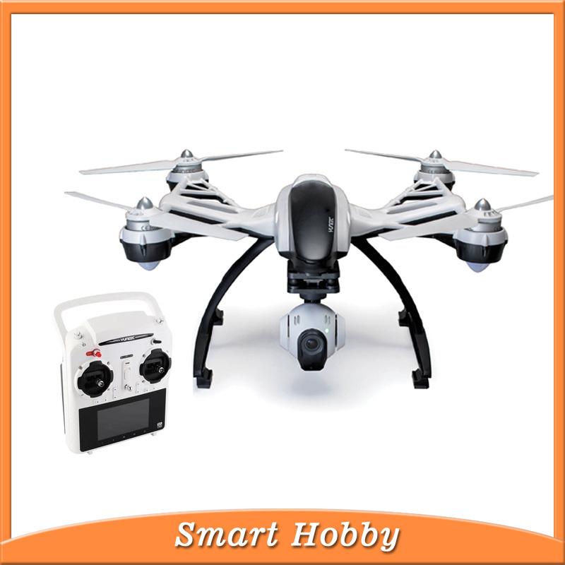 Здесь можно купить  In Stock Yuneec Q500 Drone for Sale  With Extra Battery +Steady Grip Handheld Gimbal PK DJI Phantom 3  Бытовая электроника