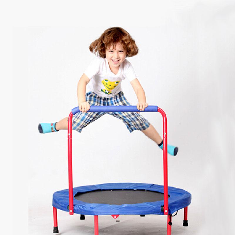 Αποτέλεσμα εικόνας για trampoline and kids
