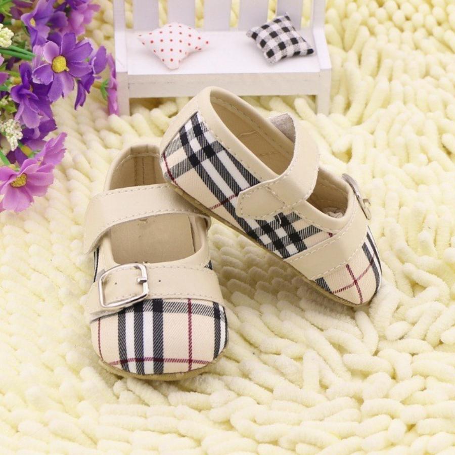 2015New Design Brand Autumn Bebe Infant Baby Girl Shoes Todder pre-walker shoes Newborn 11cm 12cm 13cm Spring/Autumn - Children Castle store