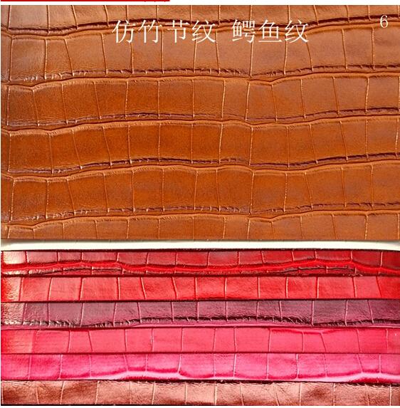 Vinyl Font B Fabric B