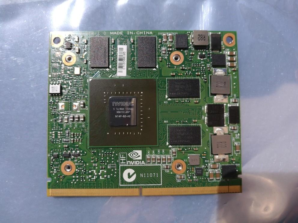 nvidia quadro k2000m driver windows 10 64 bit